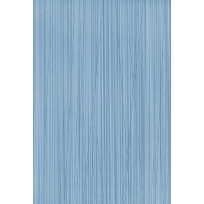 Фаянсови плочки 200 x 300 Осака сини
