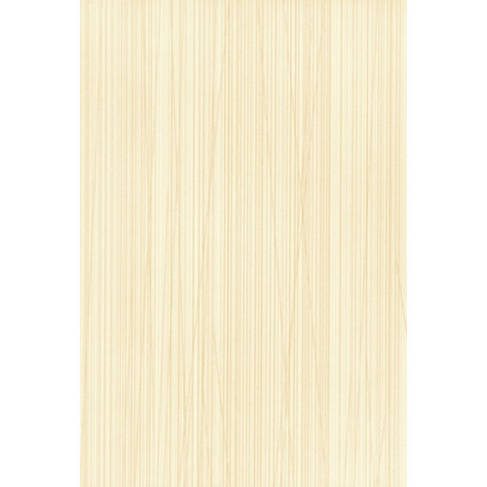 Фаянсови плочки 200 x 300 Осака светлобежови