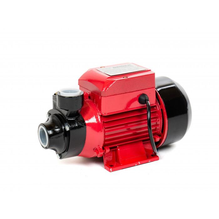 Водна помпа Raider RD-WP60 / 500W