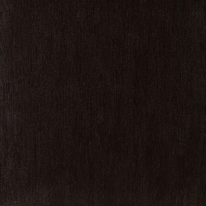 Теракот 333x333 Царин кафяв