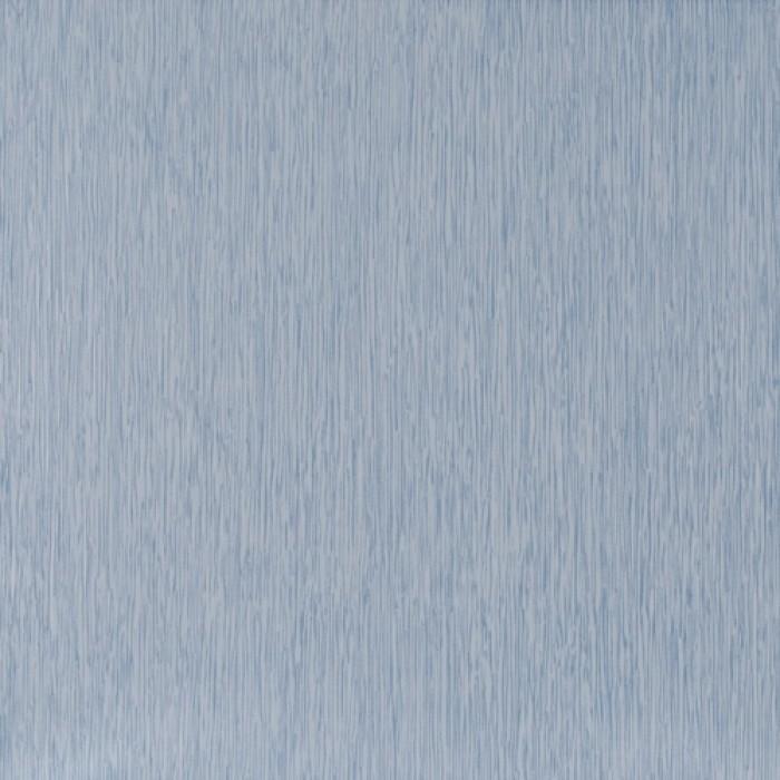 Теракота лотос синя