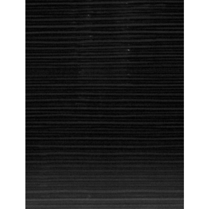 Фаянсови плочки 250 x 330 Вива черни