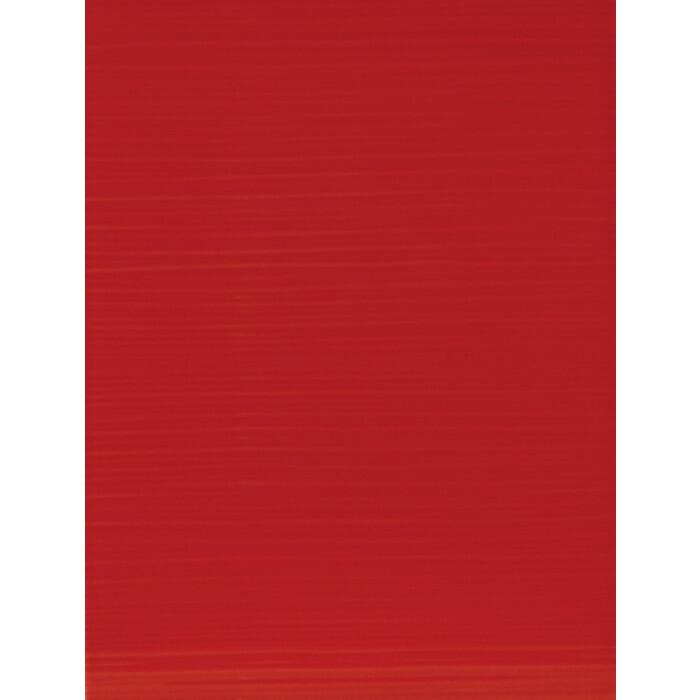Фаянсови плочки 250x330 Вива червени