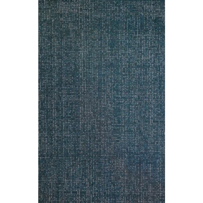 Фаянсови плочки 250 x 400 Карла сини