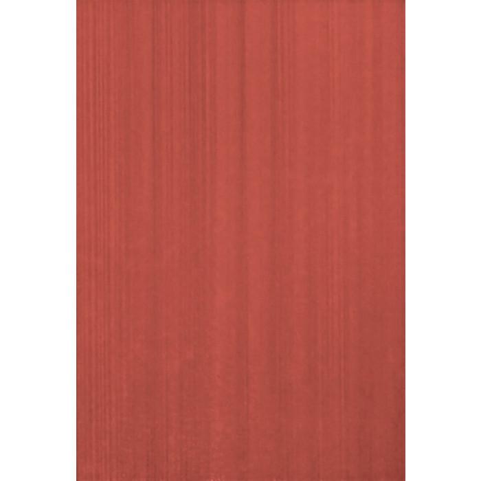 Фаянсови плочки 200 x 300 Русана червени