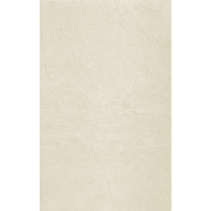 Фаянсови плочки 250 x 400 Реджина светлобежови