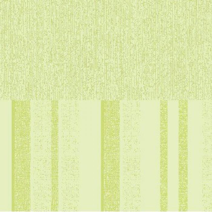PVC тапет 64401