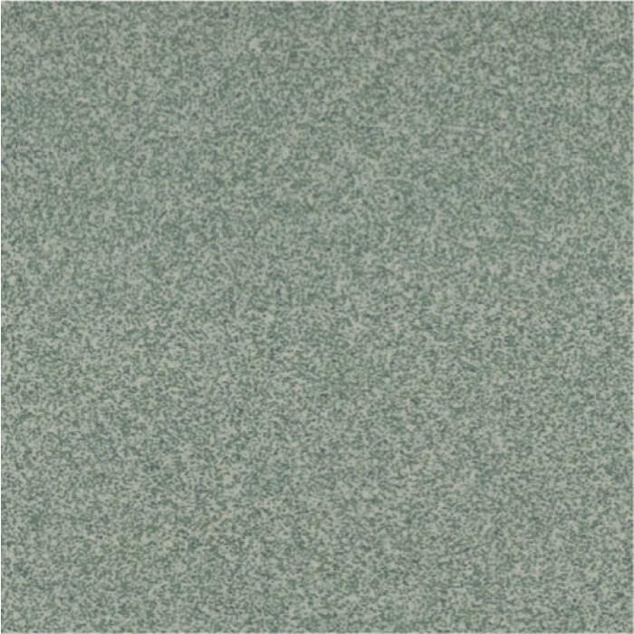 Гранитогрес 333 x 333 Gres SP светлозелен