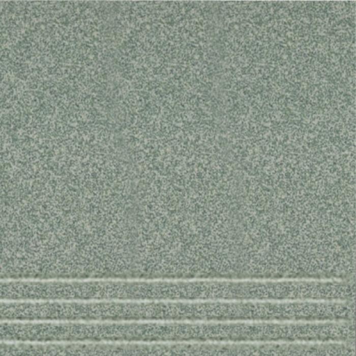 Гранитогрес 333 x 333 Step светлозелен