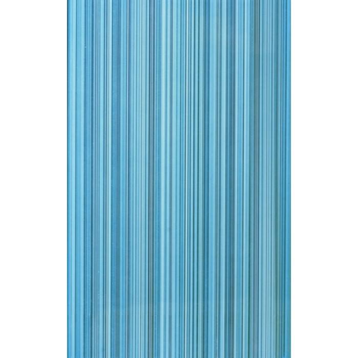 Стенни фаянсови плочки 250 x 400 Сорел сини