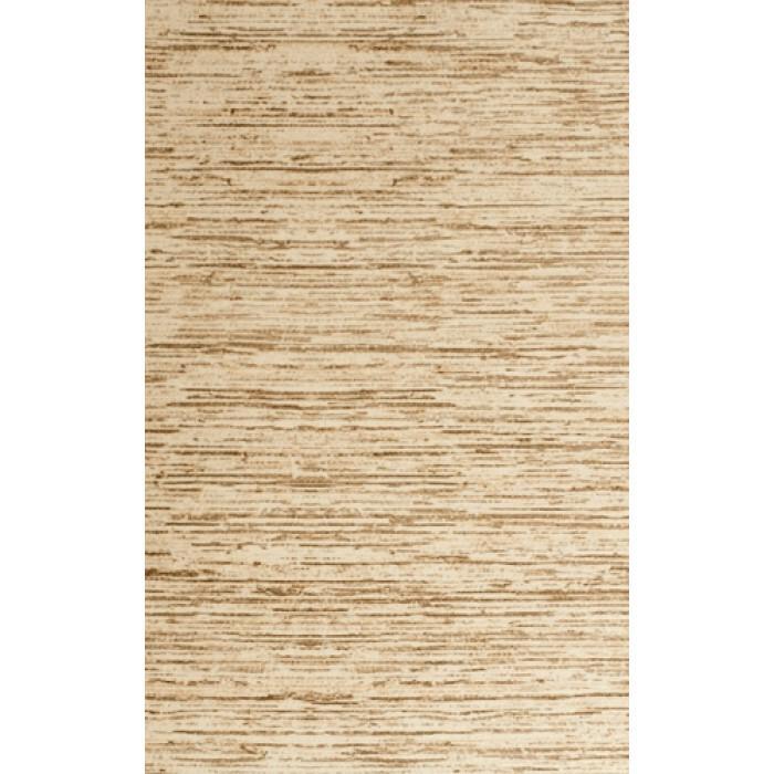 Фаянсови плочки 250 x 400 Аруба бежови