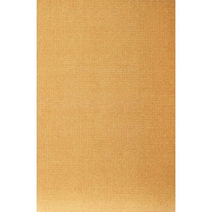 Фаянсови плочки 333 x 500 Дипломат охра