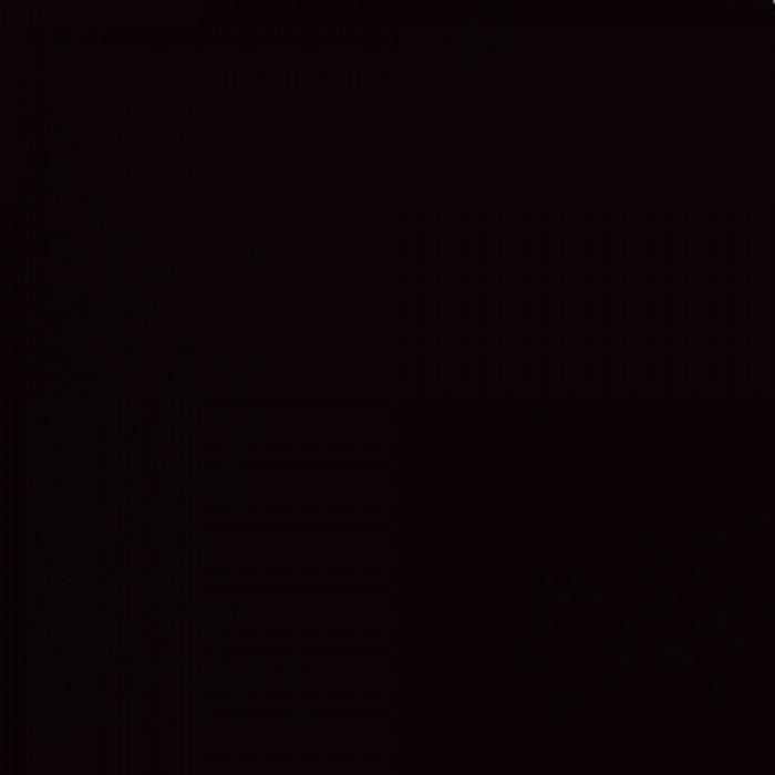 Теракот 333 x 333 Линеа черен