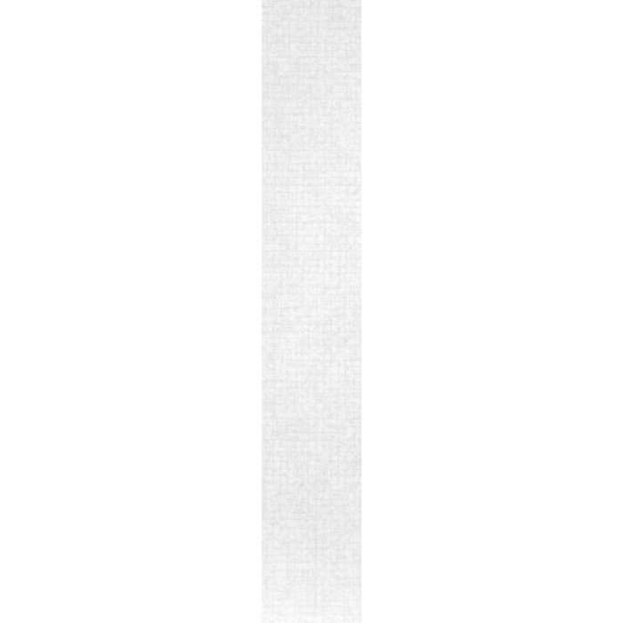 Фриз дипломат лента бяла лукс