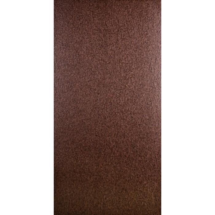 Глазиран гранитогрес 300x600 Борсалино кафяв