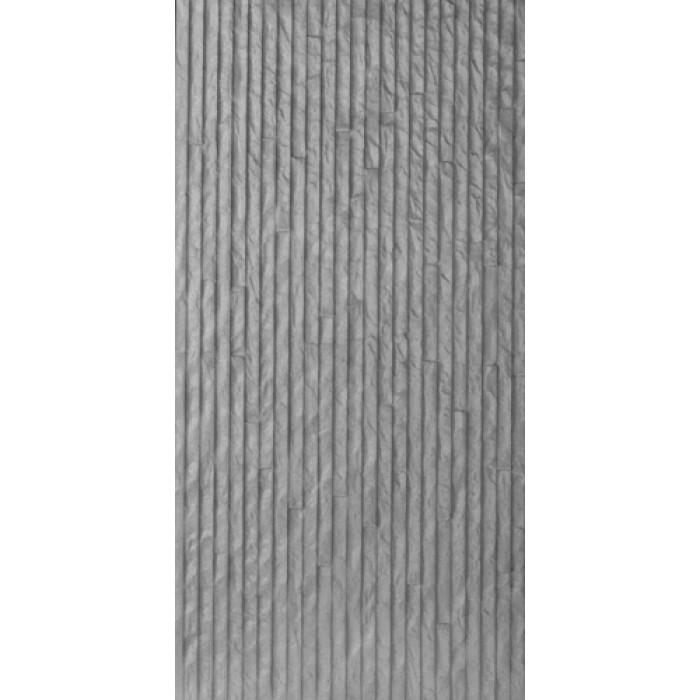 Глазиран гранитогрес 300 x 600 Водопад цимент