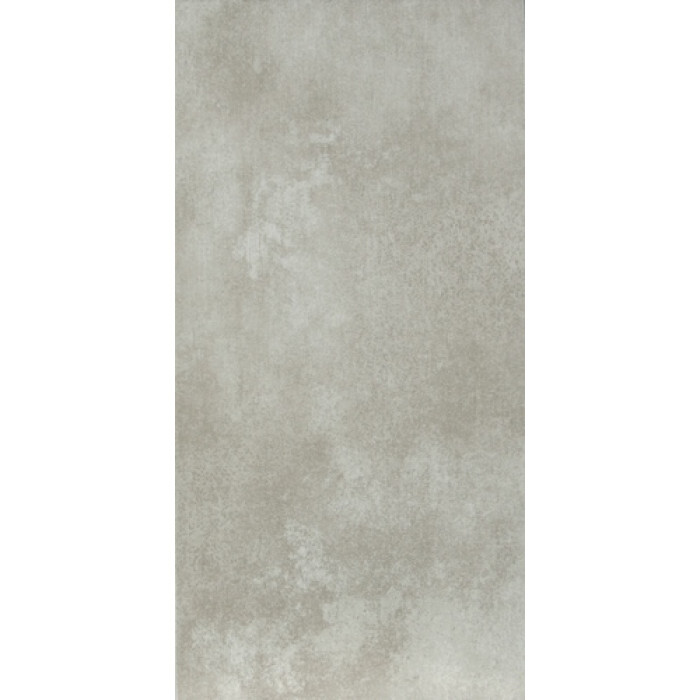 Глазиран гранитогрес 300x600мм Тектоник седеф