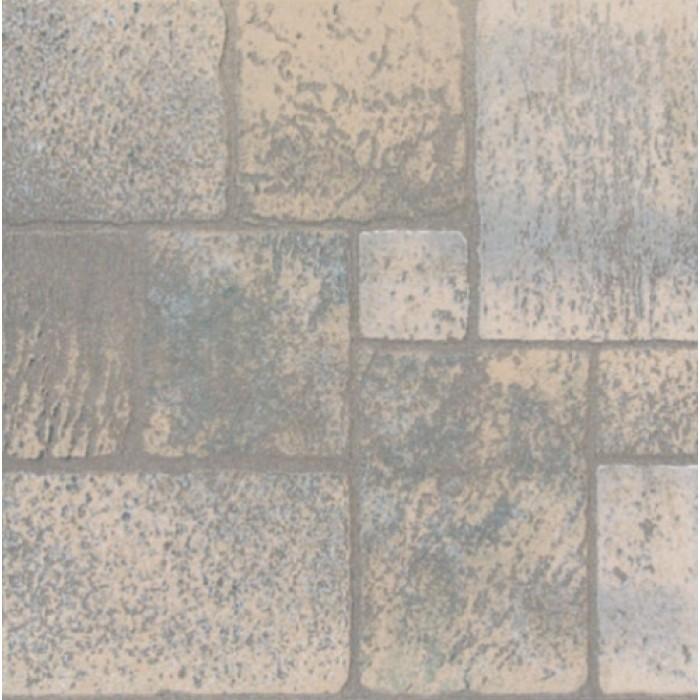 Глазиран гранитогрес 333x333 Андора сив