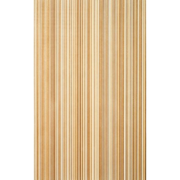 Стенни фаянсови плочки 250 x 400 Сорел карамел