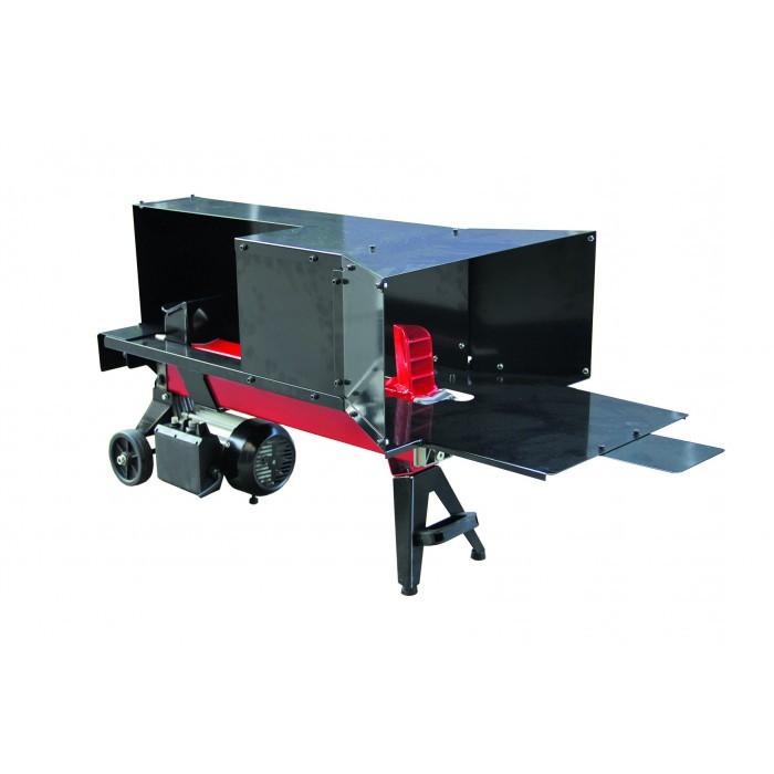 Машина за цепене на дърва Raider RD-LGS01T 1500W