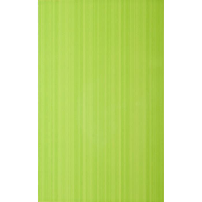 Стенни фаянсови плочки 250 x 400 Амира зелени