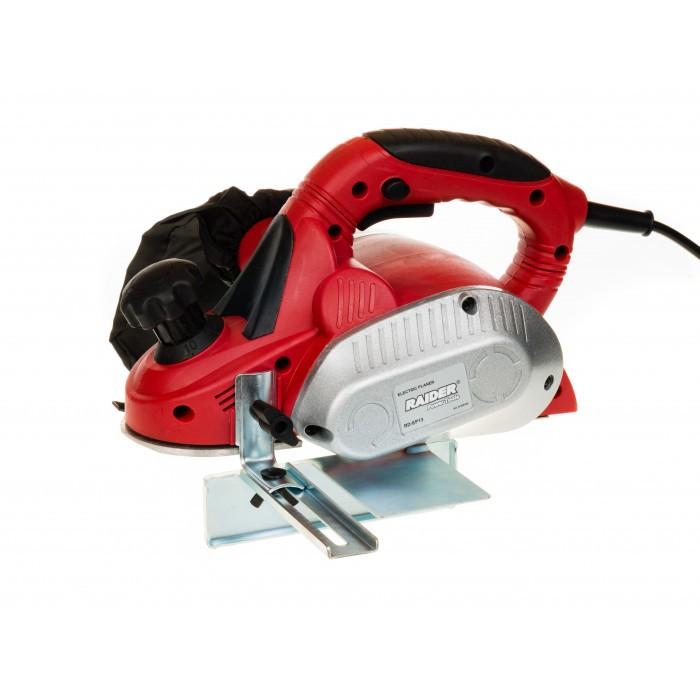 Електрическо ренде Raider RD-EP13 710W