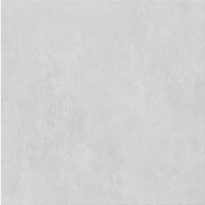 Глазиран гранитогрес Каскада 333 x 333 сив