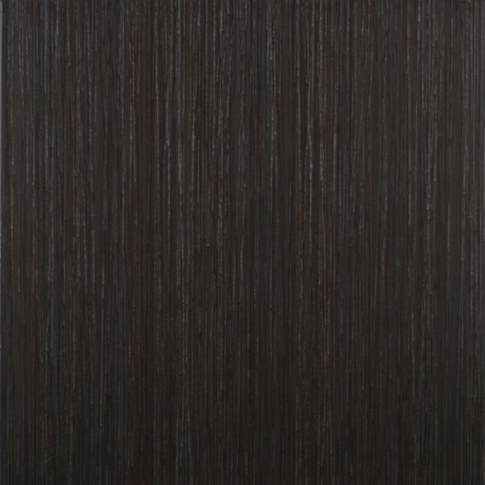 Подови плочки KAI Торино антрацитни 333x333мм