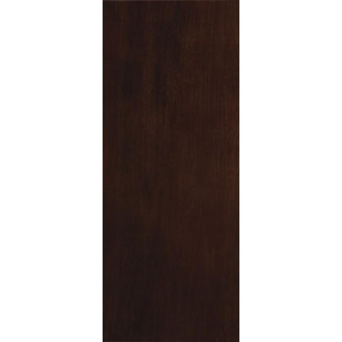 Стенни плочки Енигма Moka 200 x 500мм