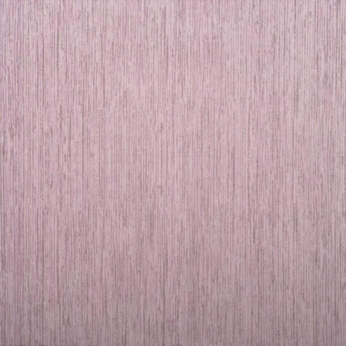 Подови плочки Панама лилави 333x333мм