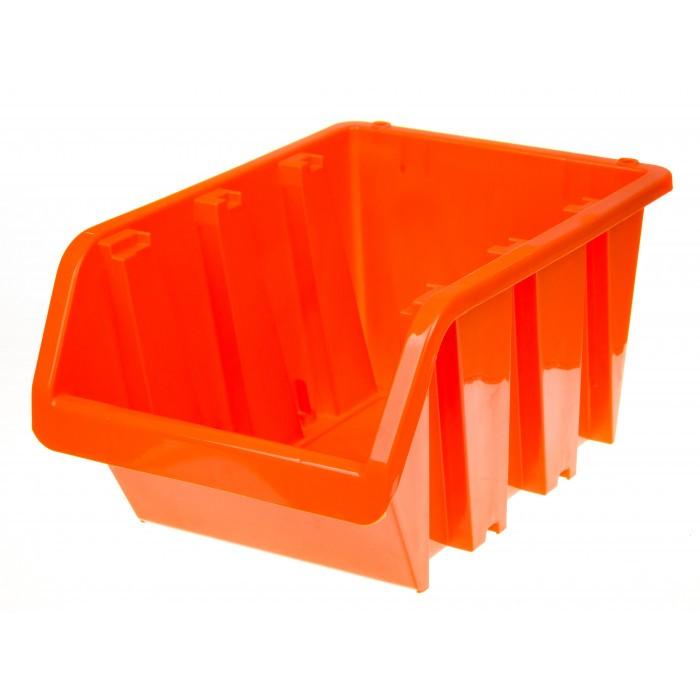 Стифираща пластмасова кутия NP12