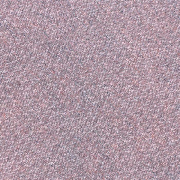 Гранитогрес IJ Ажур 333 x 333мм розов