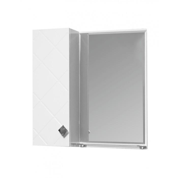 шкаф за баня Макена Орбита