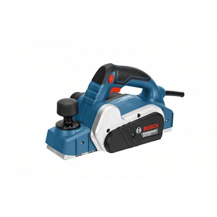 Електрическо ренде Bosch GHO 16-82 630 W