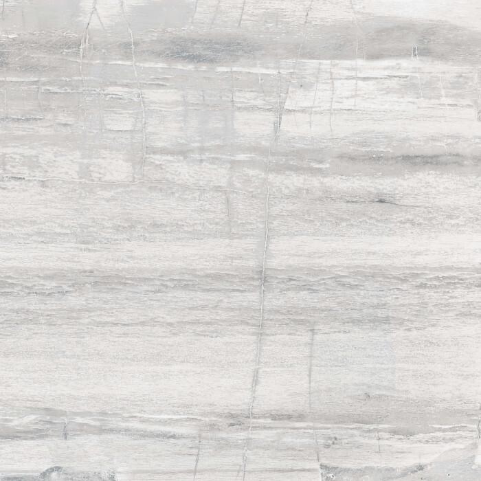 Теракот IJ Пастел 333 x 333мм сив