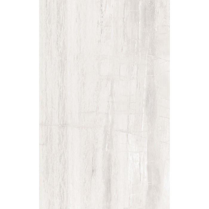 Стенни фаянсови плочки IJ Пастел 250 x 400мм светлосиви
