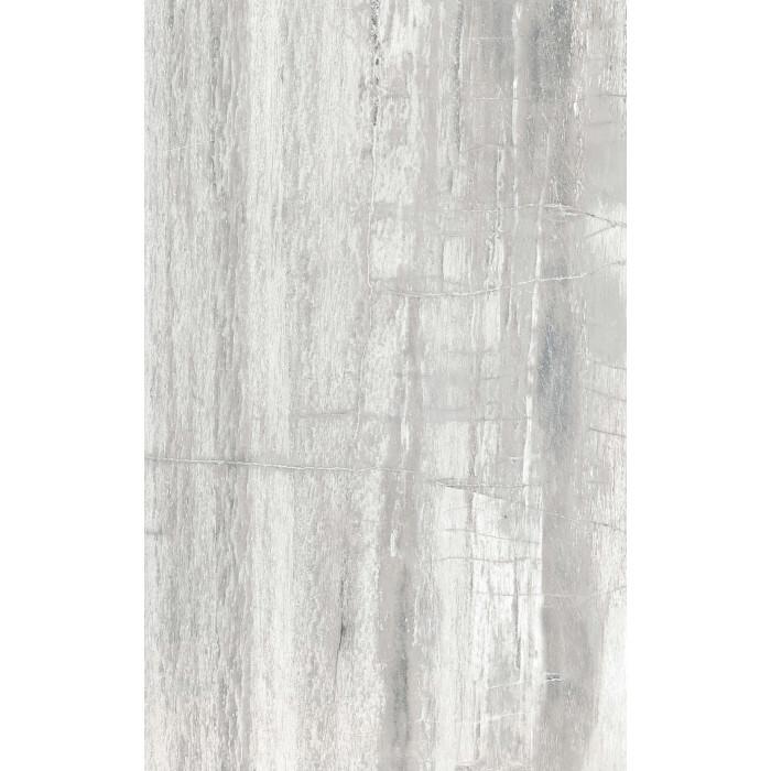Стенни фаянсови плочки IJ Пастел 250 x 400мм сиви