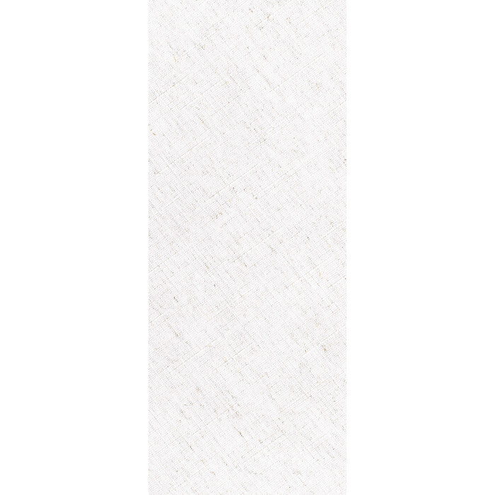 Стенни плочки IJ Ажур 200x500мм бели