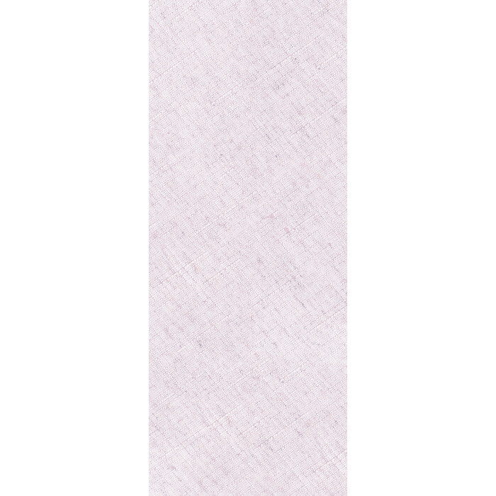 Стенни плочки IJ Ажур 200 x 500мм светлорозови
