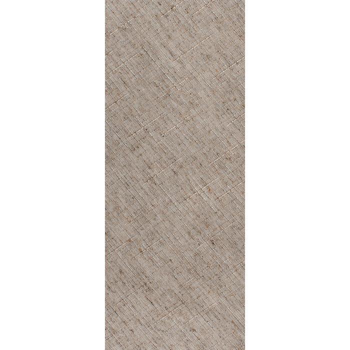 Стенни фаянсови плочки IJ Ажур 200 x 500мм бежови