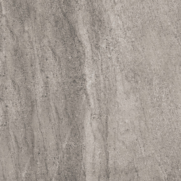 Гранитогрес IJ Нове 333 x 333мм сив