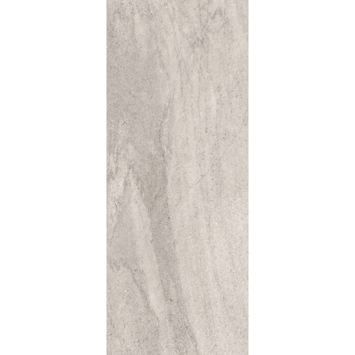 Стенни фаянсови плочки IJ Нове 200 x 500мм сиви