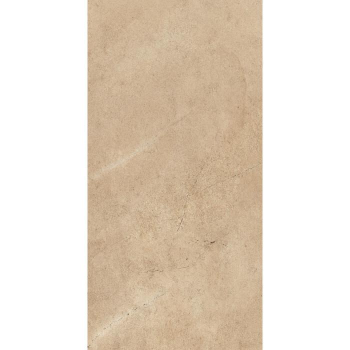 Фаянсови плочки IJ Legend Beige 250 x 500мм