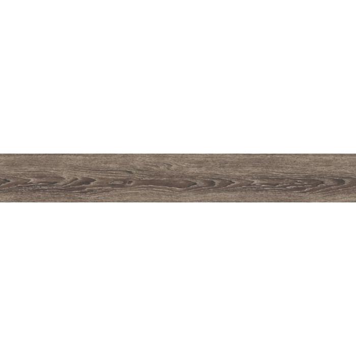 Швейцарски ламиниран паркет 3040 AC4 V4 Grifon Oak 8мм