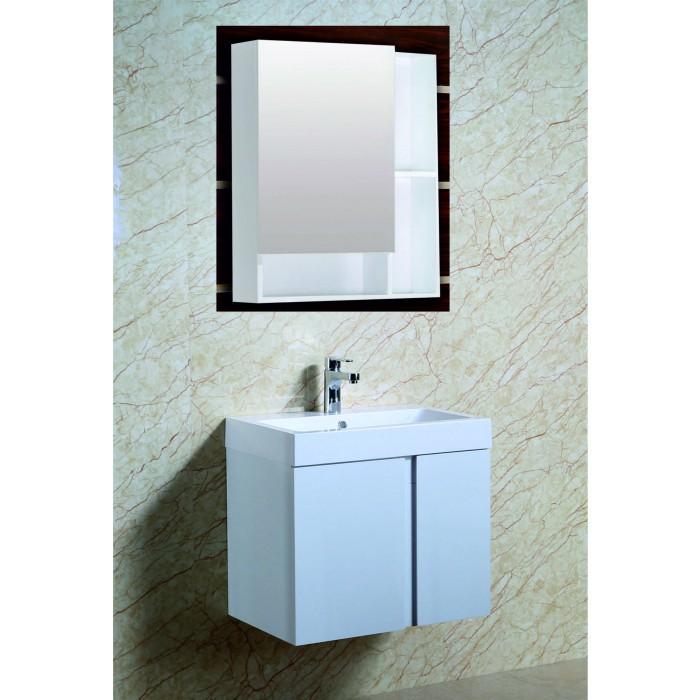Комплект за баня 60875070-50 / 60,8х41х55см