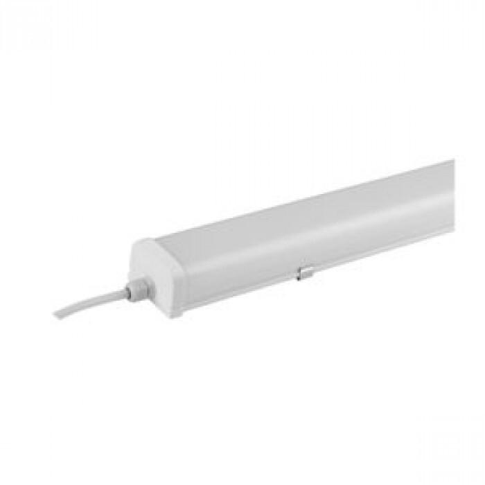 LED осветително тяло термопластик Ultralux 36W T8 42000K