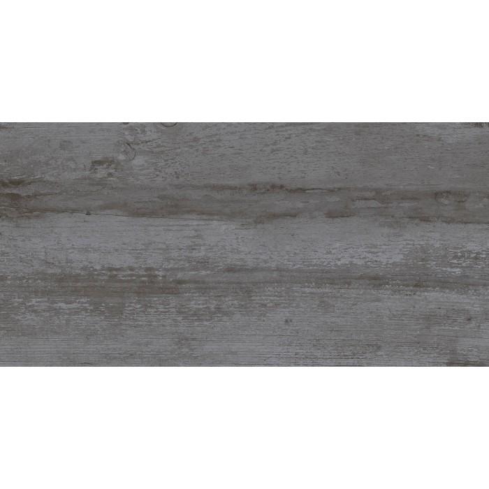 Гранитогрес Тракс Грей 300 x 600мм