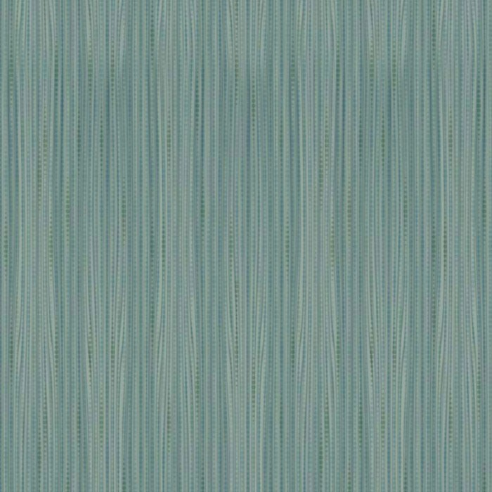 Теракот IJ Виола зелен 333 x 333мм