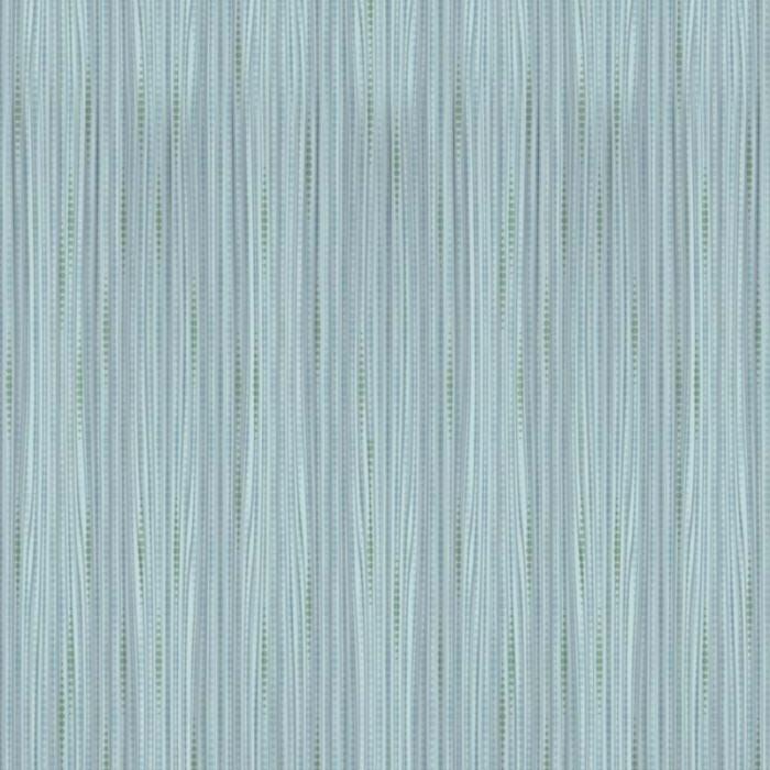 Теракот IJ Виола светлозелен 333 x 333мм