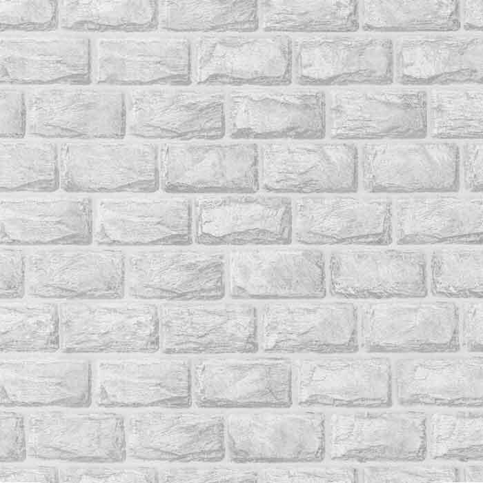 PVC тапет Палитра 1363-11 / 0,53х10м